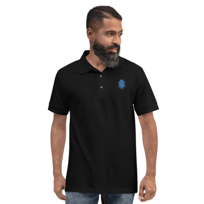 classic-polo-shirt-black-front-60aef82cf1ad8.png