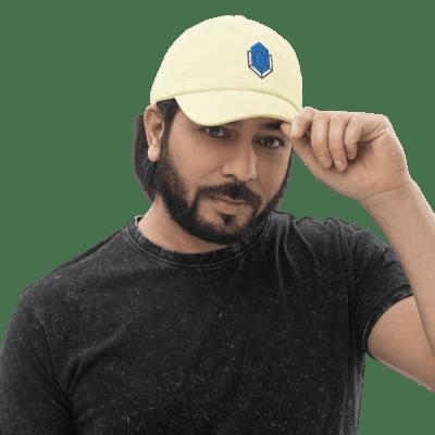pastel-baseball-hat-pastel-lemon-front-60aef764355f1.png