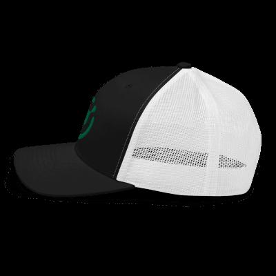 retro-trucker-hat-black-white-left-608f3b506cc88.png