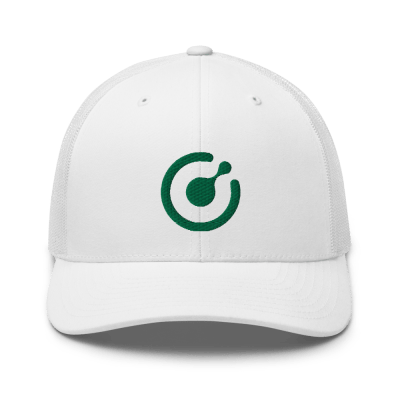 retro-trucker-hat-white-front-608f3b506d732.png