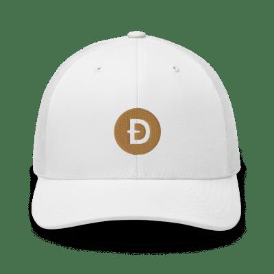 retro-trucker-hat-white-front-60906108804c6.png
