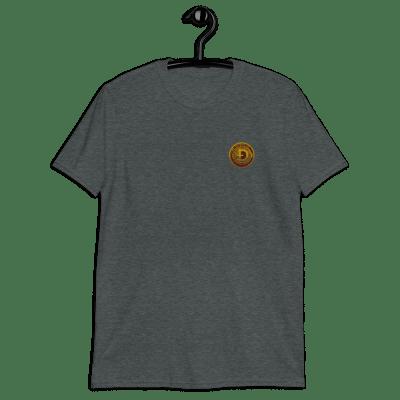 unisex-basic-softstyle-t-shirt-dark-heather-front-6090789f65239.png