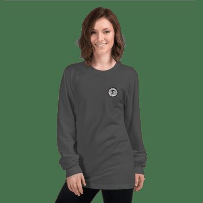 unisex-long-sleeve-shirt-asphalt-front-608f4667842e0.png