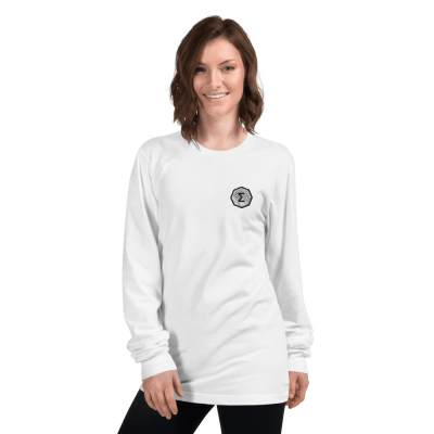 unisex-long-sleeve-shirt-white-front-608f4667844fe.png