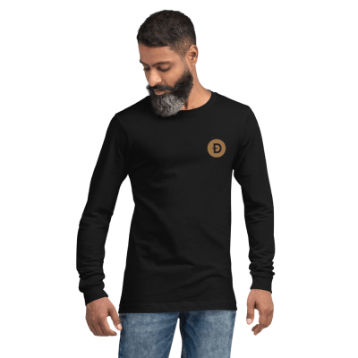 unisex-long-sleeve-tee-black-front-609061b868e88.png