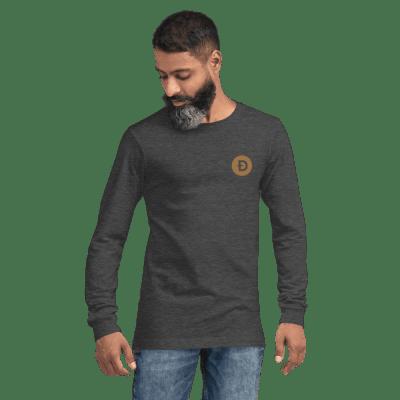 unisex-long-sleeve-tee-dark-grey-heather-front-609061b8699b8.png