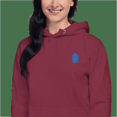 unisex-premium-hoodie-maroon-zoomed-in-60aef95fec395.png
