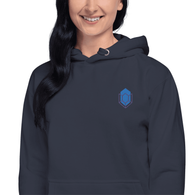 unisex-premium-hoodie-navy-blazer-zoomed-in-60aef95fec13f.png