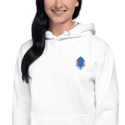 unisex-premium-hoodie-white-zoomed-in-60aef95fecf2f.png