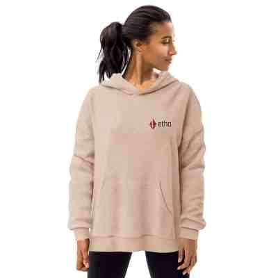 unisex-sueded-fleece-hoodie-heather-oat-front-60b598c867909.jpg