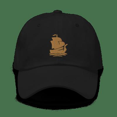 classic-dad-hat-black-front-6126a3a8c96e2.png