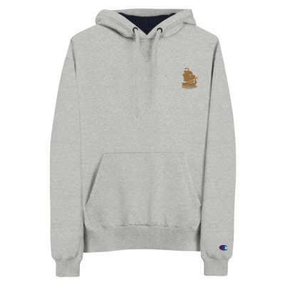 mens-champion-hoodie-light-steel-front-6126a42397c1a.png