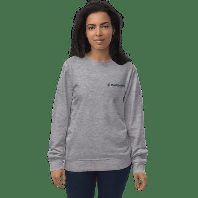 unisex-organic-sweatshirt-grey-melange-front-6126c10509ecd.png