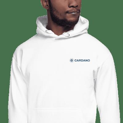 unisex-premium-hoodie-white-zoomed-in-6126c14397bd5.png