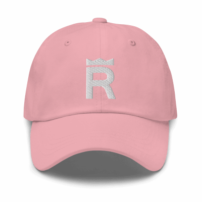 classic-dad-hat-pink-front-61395999448d1.png