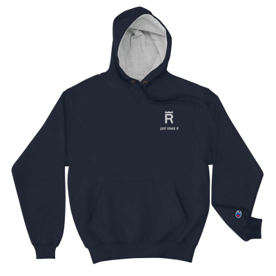mens-champion-hoodie-navy-front-61394f71940f0.png
