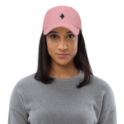 classic-dad-hat-pink-front-6167805b507df.png