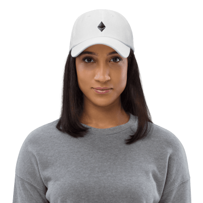 classic-dad-hat-white-front-6167805b50c32.png