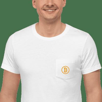 unisex-pocket-t-shirt-white-zoomed-in-616773b14626b.png