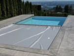 safety pool covers vancouver victoria