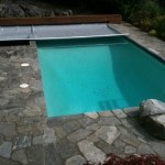 vanishing edge pool covers