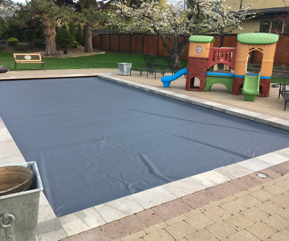 replacement-pool-covers-kelowna