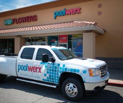 PP-App-1080-Poolwerx-outside