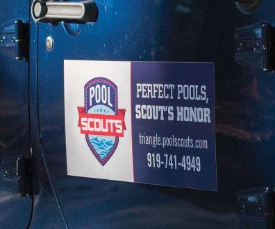 PP18-2-App-1080-PoolScouts4