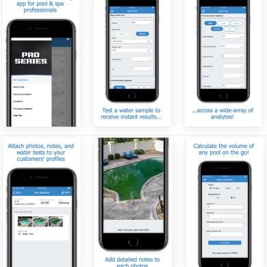 NaturalChemistry-New-PROSeries-app-image