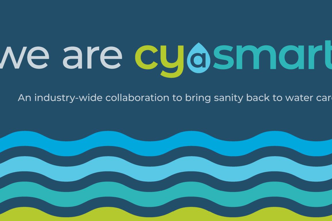 CYA Smart Alliance 2