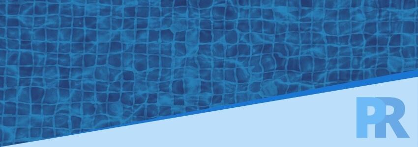 pool tile design ideas pros cons