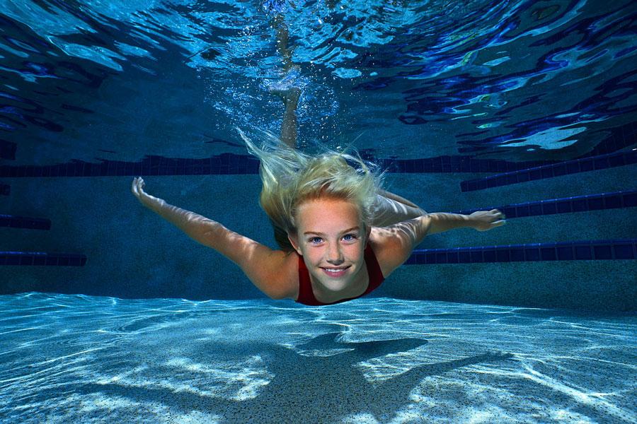 pool resurfacing, perth western australia