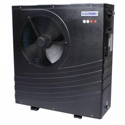 gas heater best price pool renovators
