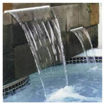 sheer decent water feature best price