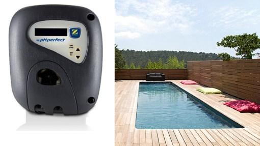 pool renovators pool controllers