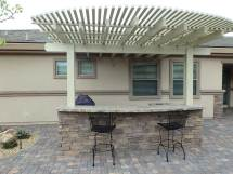 Outdoor-living-bbq-bbq-grill-patio-cover-bar-seating-vegas