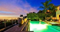 Pool w/ City View | Swimming Pools: A website about pools ...