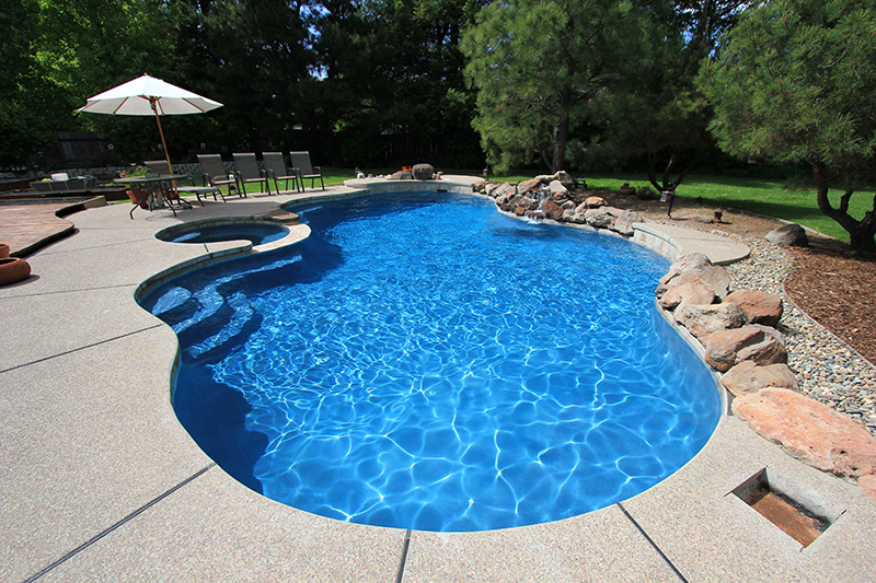Premix marbletite pool finishes provide a glamorous and reliable finish for your. Quartz Pool Finishes Pool And Spa Service Monmouth Middlesex Ocean County Nj