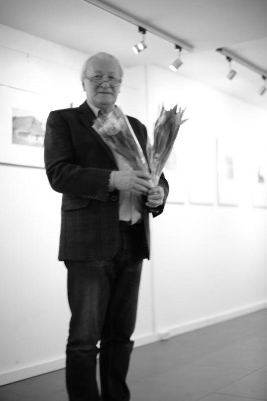 Edward Kociński
