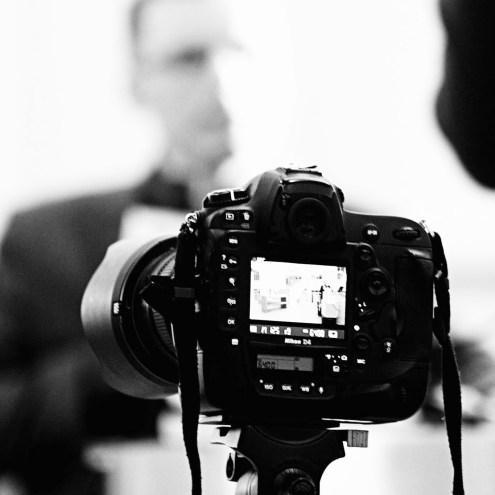 Projekty Fundacji Poolse Media