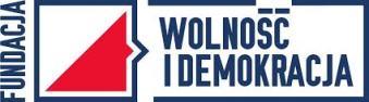 logowolnoscidemokracja