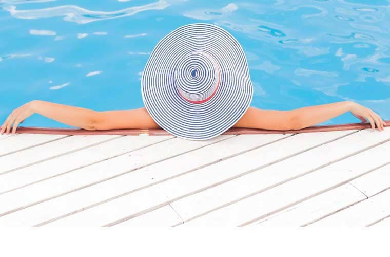 MGK Pool Service