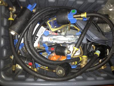 Swimming pool leak detection service mgk pool service blog - How to detect swimming pool leaks ...