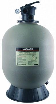 S310T2 Hayward Filter