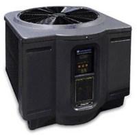 Hayward heat pump HP50TA
