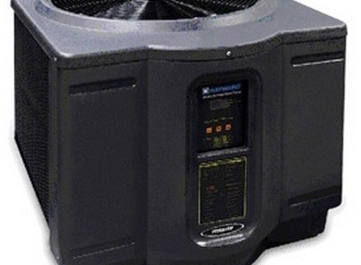 Best Heater For Above Ground Pools