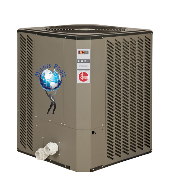 Best Heater For Above Ground Pools Options Amp Advice