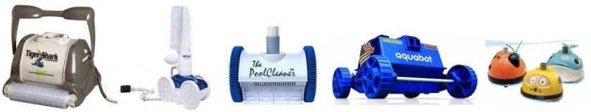 Pool Cleaner Reviews – Best Pool Cleaners