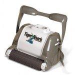Tiger Shark - Hayward Robotic Cleaner