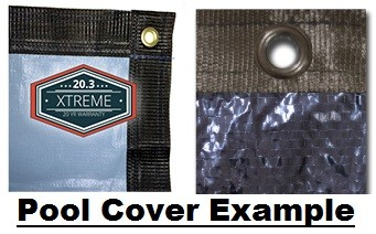 cheapest pool covers example